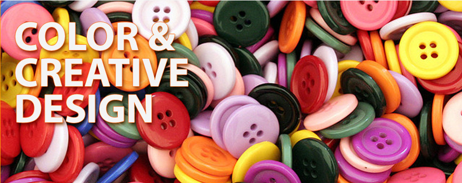 Welcome to buttons-trims.com